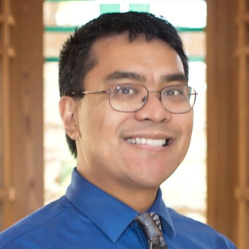 Christian Cosas's avatar