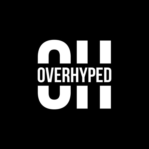 OVERHYPED | AW93's avatar