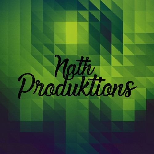 Nath ProdUKtions's avatar