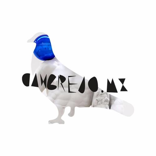 cangrejo's avatar