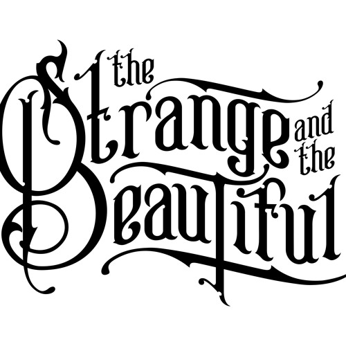 The Strange and the Beautiful's avatar