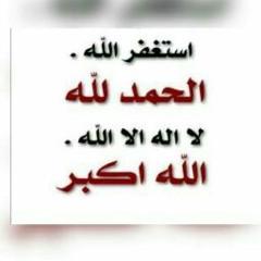 Saad Alian