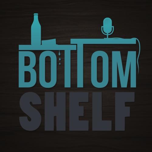 Bottom Shelf's avatar