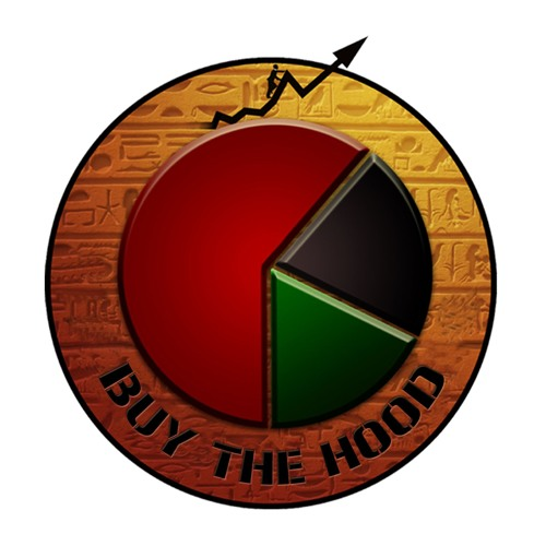 BuyTheHood's avatar