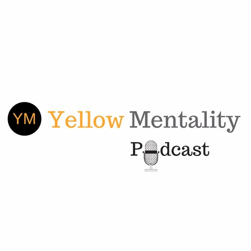 The Yellow Mentality's avatar