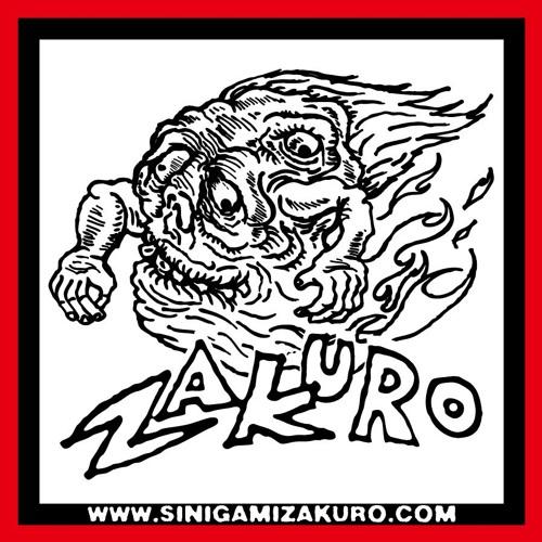 sinigamizakuro's avatar