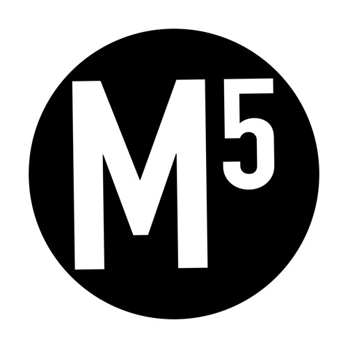M5 Records's avatar