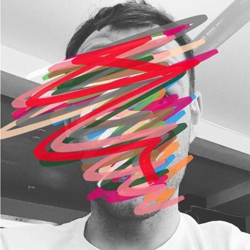 graham klemme's avatar