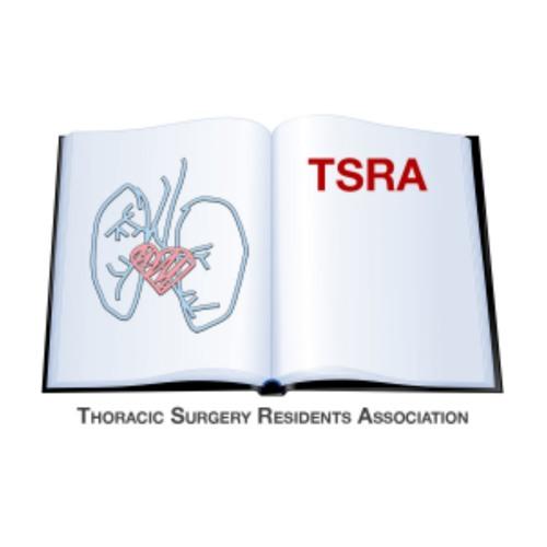 TSRA Podcast's avatar