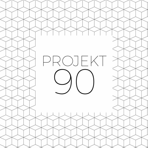 Projekt 90's avatar