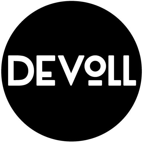 DeVoll's avatar