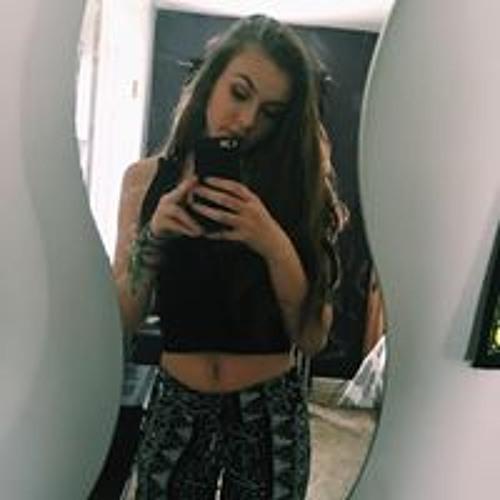 Savannah Grace's avatar