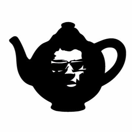 Tea Man's avatar