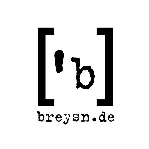Breysn Music's avatar