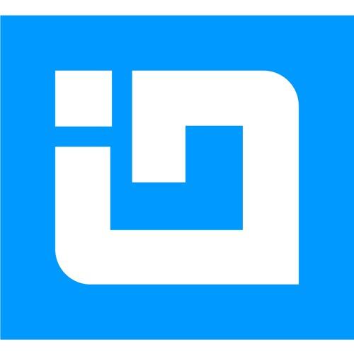 Infragistics Podcast's avatar