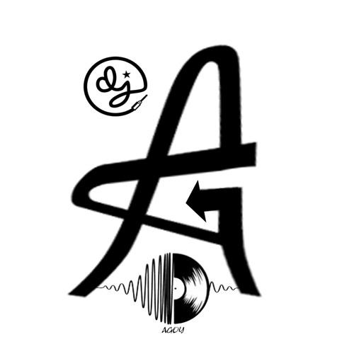 DJ AGOY's avatar