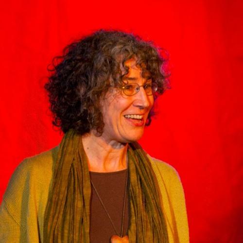 human wisdom with Tanya  Coburn's avatar