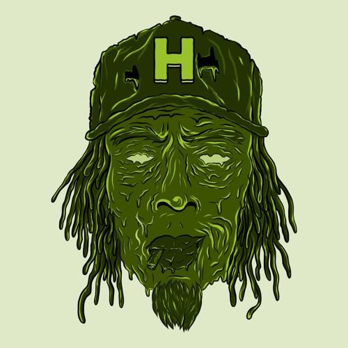 HIPPIE_C's avatar