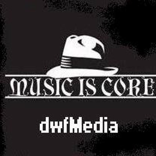 dwfmedia's avatar