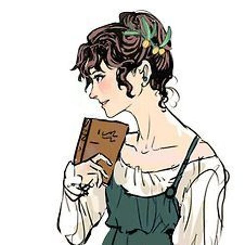 freidichterin's avatar