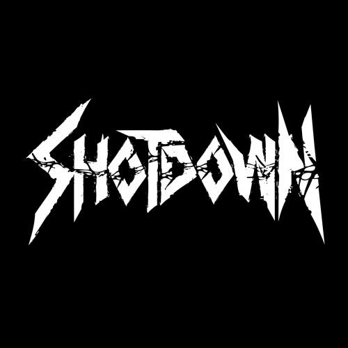 Shotdown (official)'s avatar