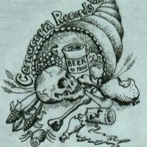 Cornucopia Records's avatar