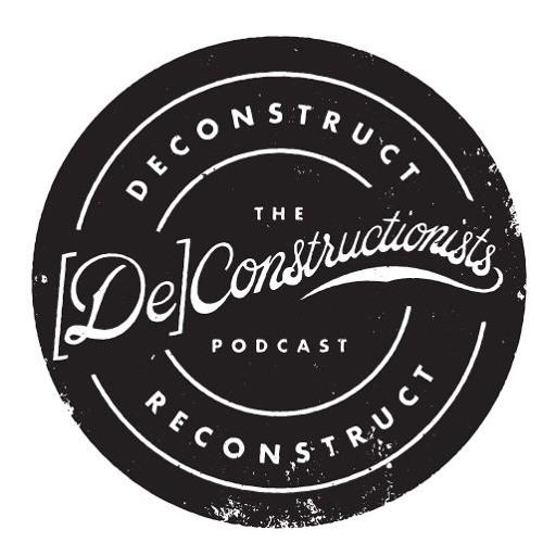 The Deconstructionists's avatar