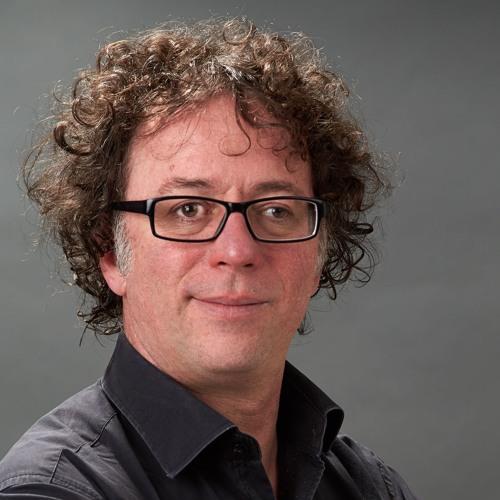 Jim Coyle - Composer's avatar