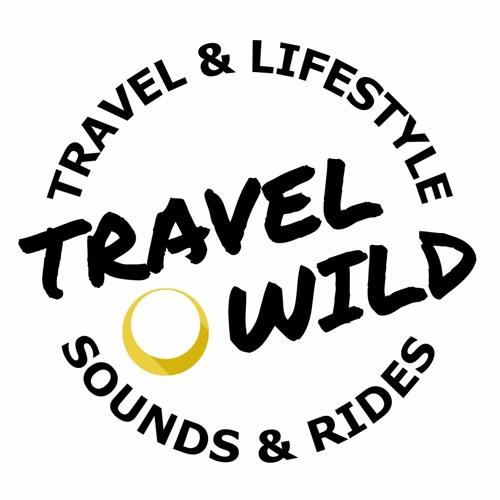 TravelWildShow's avatar