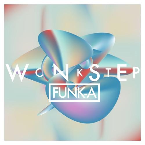 Funk-A's avatar