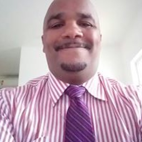 Luiz BARBOSA Lima's avatar