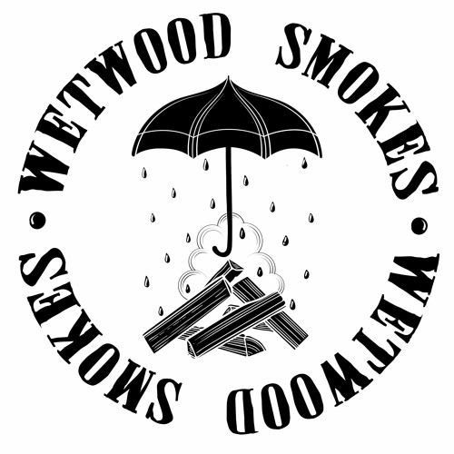 Wetwood Smokes's avatar