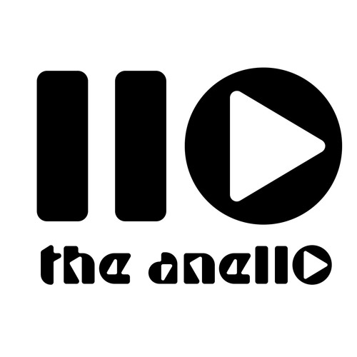 The Anello's avatar