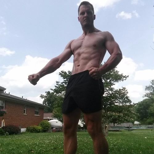 Travis Grill's avatar