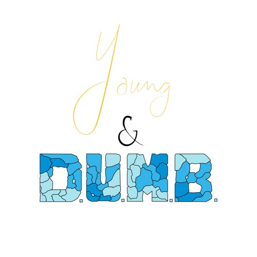 Young and D.U.M.B.'s avatar