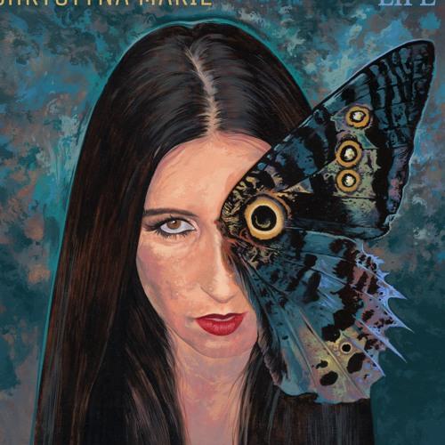 Chrystyna Marie's avatar