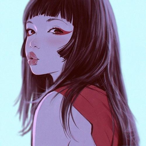Márina's avatar