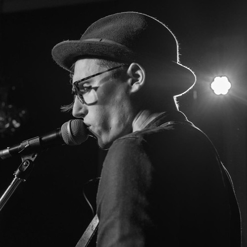 Ben Avery's avatar