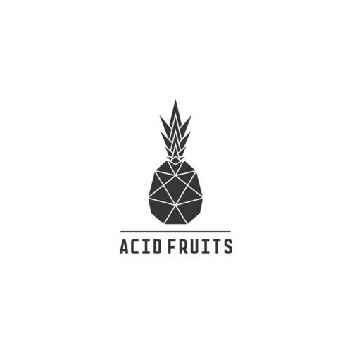 Acid Fruits's avatar