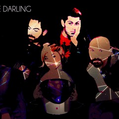 Love Darling