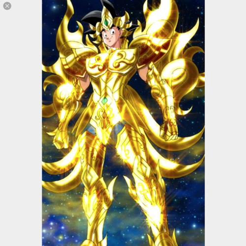 Dquarius Griffin's avatar