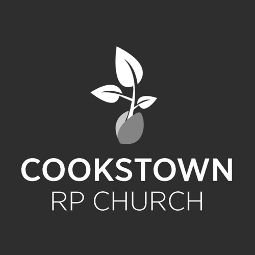 Cookstown RP Church's avatar