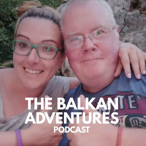 Balkan Adventures's avatar