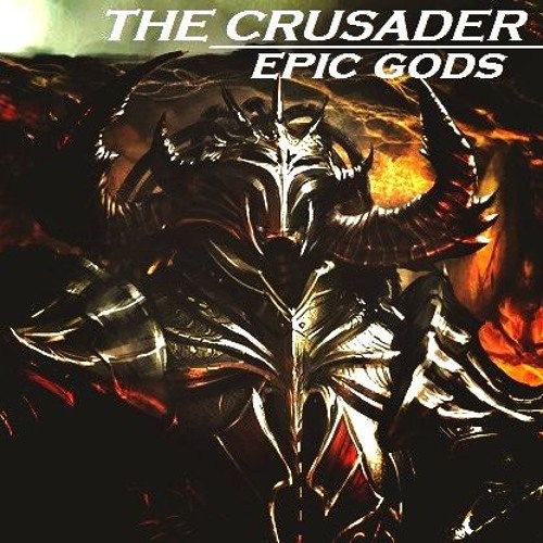 The Crusader (Nocturnal)'s avatar