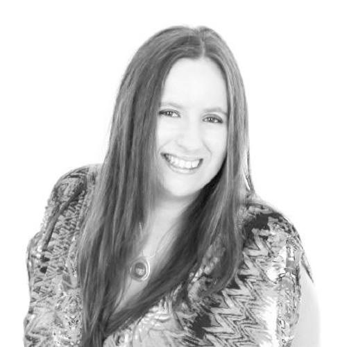 Melanie Suzanne Wilson's avatar