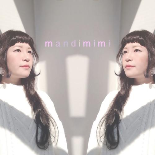 mandimimi's avatar
