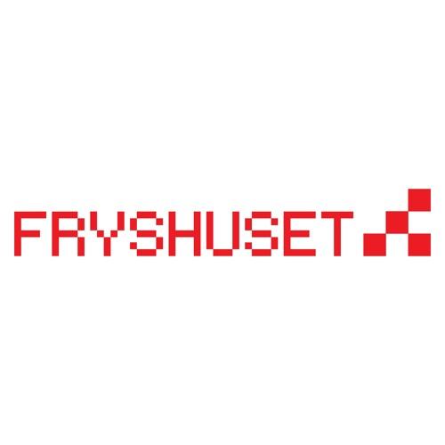 Fryshuset's avatar
