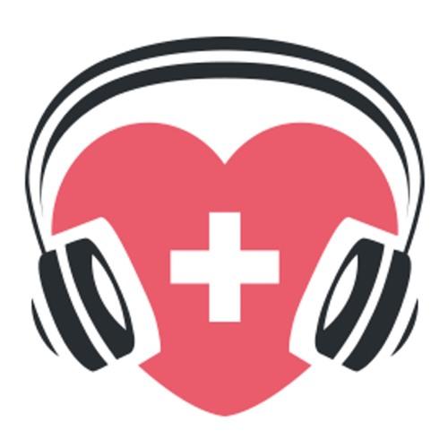 Radioklinika.pl's avatar