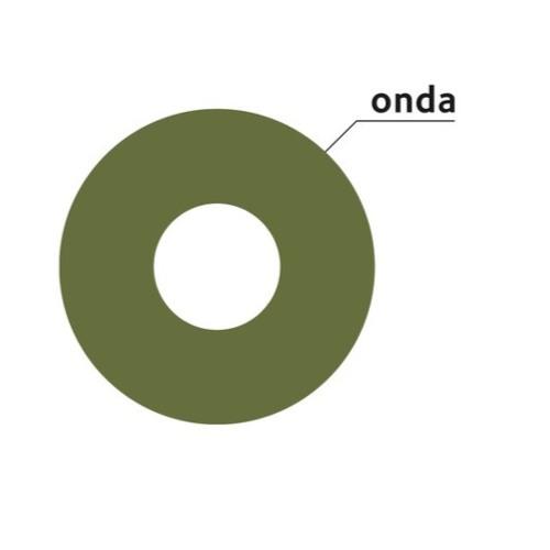 Rencontre des partenaires de l'Onda - Festival d'Avignon 15 juillet 2018