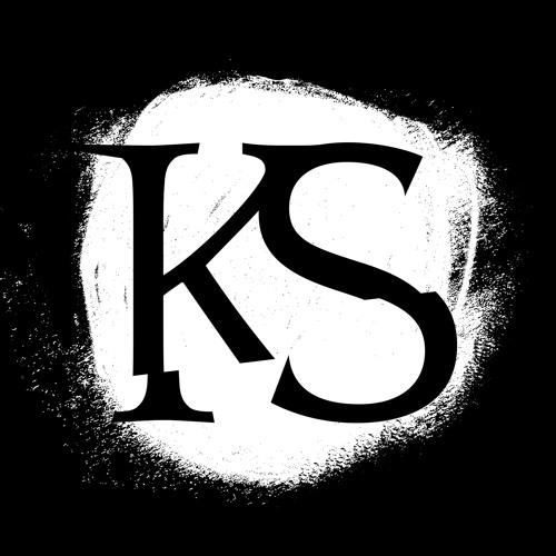 Kassian Studios's avatar